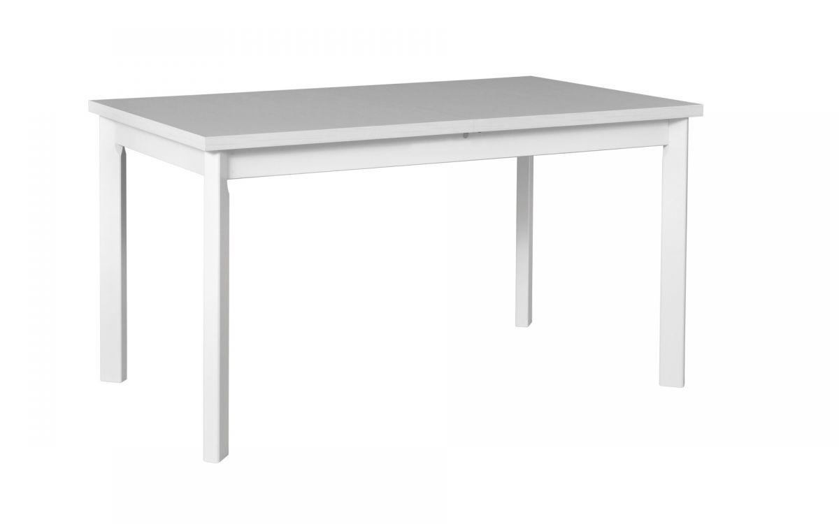 jídelní stůl MAX 5 P - lamino, rozkládací DX