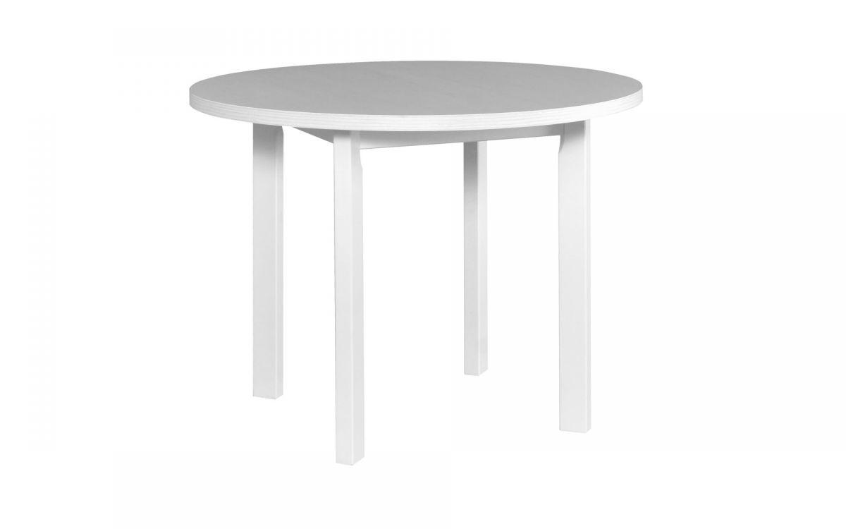 jídelní stůl POLI 2 - lamino DX