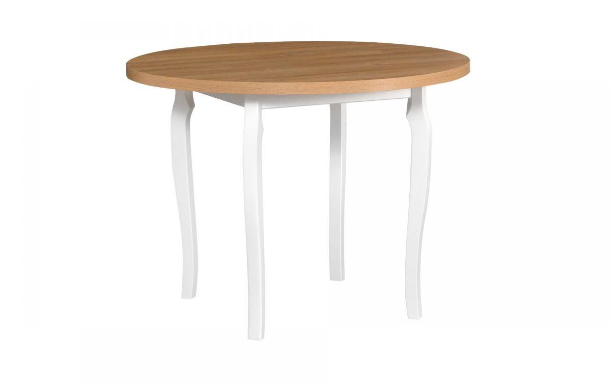jídelní stůl POLI 3 - lamino DX