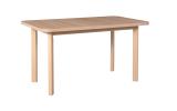 Zobrazit detail - jídelní stůl WENUS 2 P - lamino, rozklad
